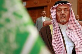 Siria rechaza la petición de la Liga Árabe de que Al Asad  traspase el poder