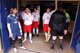 Ibon Begoña: «Stina ya no tiene cabida en este club»