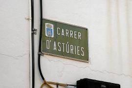 Vila tiene dos clubes cannábicos registrados en ses Figueretes y los vecinos hablan de cinco