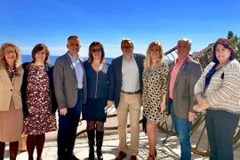 El Consell d'Eivissa comprará la casa Can Ros, donde está ubicado el Museu Etnogràfic de Ibiza