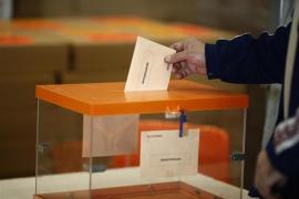 Últimos días para que los partidos registren sus coaliciones para el Congreso y el Senado