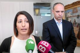 Sant Antoni registró un repunte de agresiones sexuales y una notable caída de robos en 2018