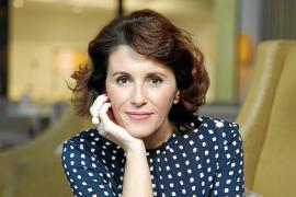 Ayanta Barilli: «Para muchos la cultura está proscrita para vender»