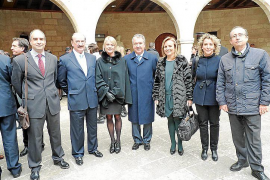 Fundación Turismo Palma de Mallorca 365