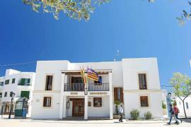 Entidades de Formentera denuncian la demora en el pago de las subvenciones de Benestar Social