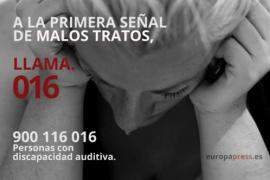 La Policía aplica desde este miércoles el nuevo protocolo para valorar el riesgo de las víctimas de violencia de género