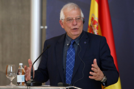 Vinculan a la CIA el asalto a la embajada de Corea del Norte en Madrid