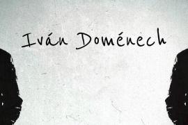 Ivan Doménech celebra 15 años en la música con un disco solidario de duetos