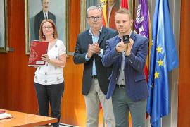 Guanyem pide a Vicent Torres que actúe igual con los retrasos en Benestar Social