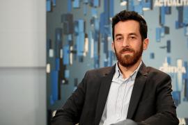 Ciudadanos presentará candidatos en las Pitiüses en las próximas dos semananas
