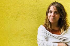 Aroa Moreno: «El auge de las novelas escritas por mujeres es un reflejo de los avances que se han ido logrando»