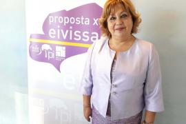 PxE exige a Vicent Torres que asuma la gestión de Lydia Jurado