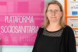 La Plataforma Sociosanitaria, al límite por el retraso en una subvención de 70.000 €