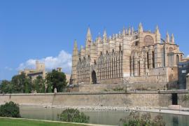 Vacaciones de Semana Santa en Mallorca