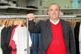 Félix Contreras: «Hacer empresa es como pintar un cuadro con el objetivo de satisfacer al cliente»