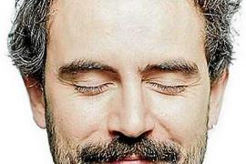 Pau Roca y sus 'coses excepcionals' llegan este domingo al escenario de Can Jeroni