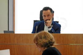 El Ayuntamiento de Eivissa cerró 2017 con 13,9 millones de euros de deuda