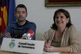 Formentera convoca una beca de investigación científica vinculada a la isla
