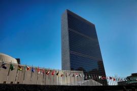 La ONU registra unas 260 denuncias de abusos y explotación sexual por parte de su personal en 2018