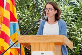 Gent per Formentera ofrecerá al Partido Socialista reeditar la coalición electoral
