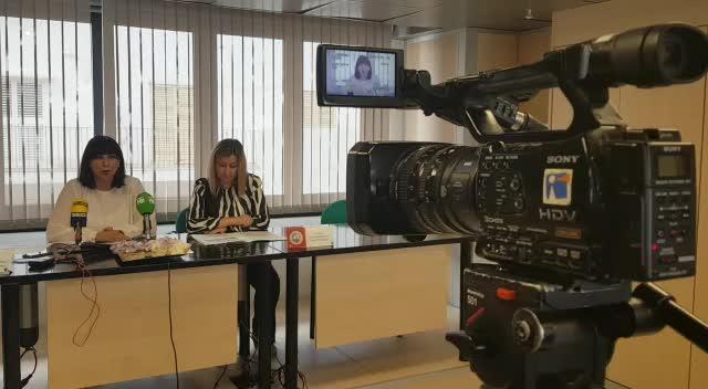 Justicia «asfixia» al turno de oficio de Ibiza con una deuda de más de 330.000 euros