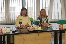 Justicia asfixia al turno de oficio de Ibiza con una deuda de más de 330.000 euros