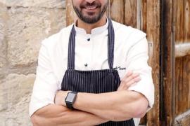 Santi Taura deja Lloseta y traslada sus restaurantes a Palma