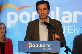Biel Company: «Soy empresario y estoy en política»