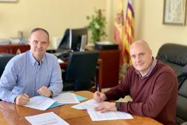 Ocio de Ibiza se adhiere al nuevo Código de Buenas Prácticas para el sector de servicios de la isla