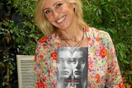Marta Robles: «La novela negra actual tiene que ser una radiografía de la sociedad, costumbrista y con crítica social»