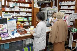 El acceso a los medicamentos en Baleares está garantizado pese a que su escasez se agrava