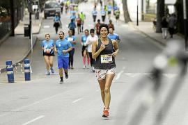 El Ibiza Marathon contará con varias caras conocidas en esta edición