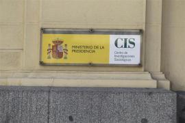 El CIS trabaja en una macroencuesta que necesitará 'cocina' para asignar escaños