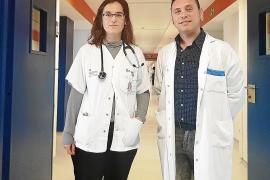 La tuberculosis, la gran olvidada por la investigación sanitaria