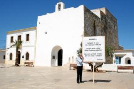 Jaume Ferrer y tres consellers se sentarán ante el juez por el 'caso Punta Prima'