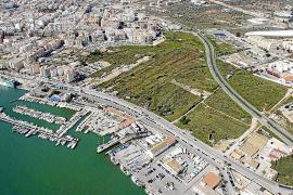 La Comisión de Medi Ambient decide el jueves si aprueba el PGOU de Vila