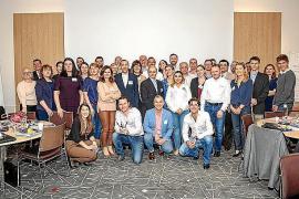 La firma VEnvirotech establece contactos con China y Portugal