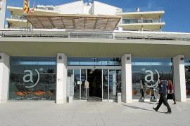 Sant Antoni deniega a Aqualia la suspensión de la adjudicación del agua