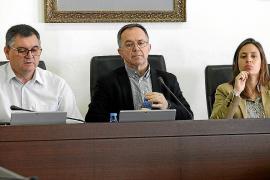 Sant Josep aún no ha publicado las bases de las subvenciones deportivas de 2018