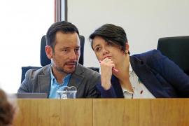 La Comisión balear de Medio Ambiente impone modificaciones al PGOU de Vila