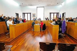 Vila pedirá la entrada al puerto de los coches de vecinos con movilidad reducida las 24 horas