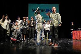 La Cambra de Comerç de Ibiza y Formentera recibe el Premio de Honor de Onda Cero