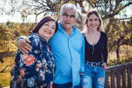 Joan Tur Riera será hijo predilecto de la isla de Ibiza a título póstumo