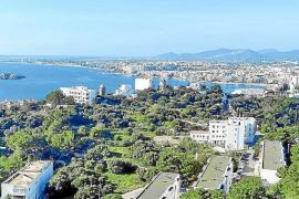El Consell busca que el PGOU de Vila salga «lo más reforzado posible» para evitar impugnaciones