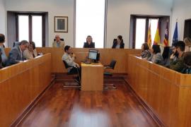 Realizado el sorteo para cubrir las mesas electorales de Ibiza el próximo 28 de abril