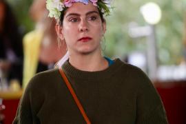 La Fiesta de la Primavera en Atzaró 2019, en imágenes (Fotos: Daniel Espinosa).