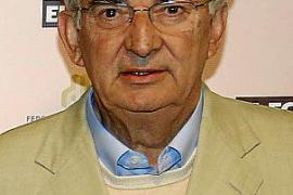 Javier Cabotà