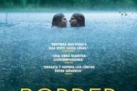 Anem al cine continúa mañana con la película sueca 'Border'