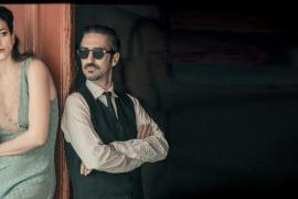 El rock y el indie nacional vuelven a Ibiza con los Dorado Live Shows