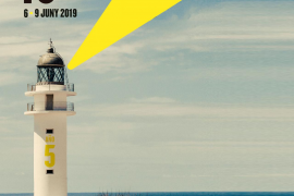 Formentera celebra cinco años de pasión por el jazz